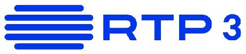 RTP Notícias